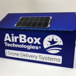Drone Delivery Systems