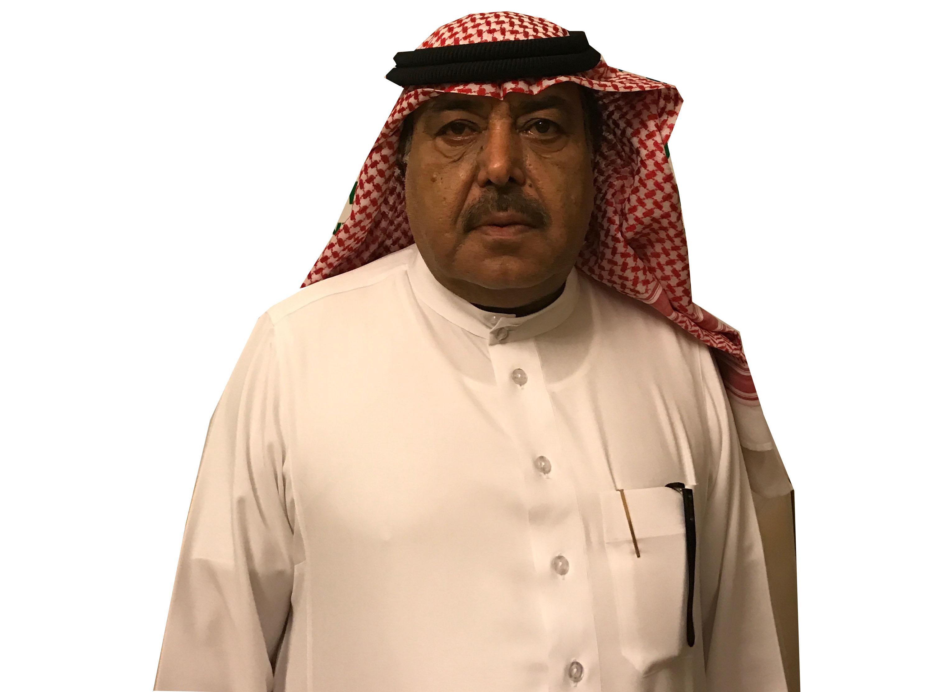 H.E. Sheikh Dr. Mohammed Saleh Al Dhaheri