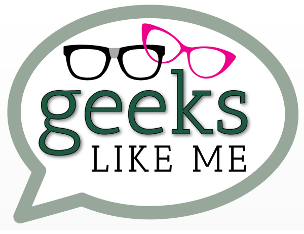 GeeksLikeMe Unveils a Friend Making App Launching on Kickstarter