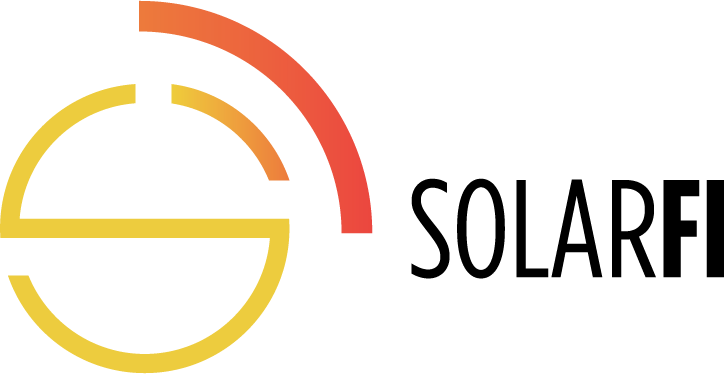 SolarFi to launch crowdfunding campaign