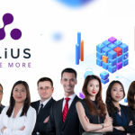 MELiUS builds a new community
