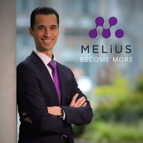 Is Education the Next Industry that Blockchain Will Disrupt - MELiUS