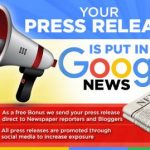 affordable press release distribution