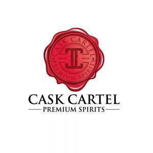 Cask Cartel offers up a Pappy Van Winkle