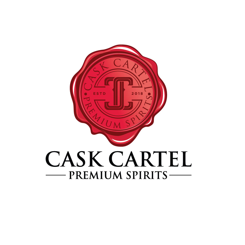Cask Cartel offers up a Pappy Van Winkle
