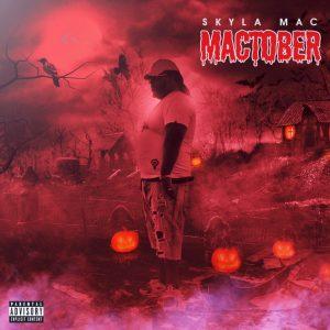 Album Mactober