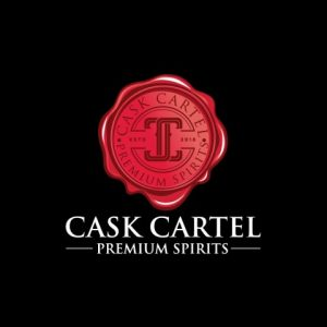cask cartel whisky