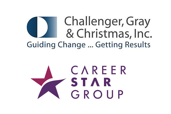 Challenger Gray Christmas.Challenger Gray And Christmas Partners With Career Star