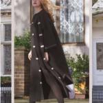 edge design fashion