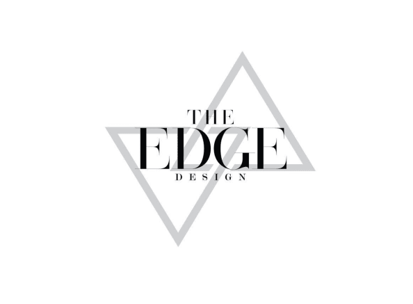edge design fashion