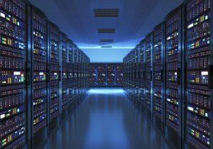data leaks advice