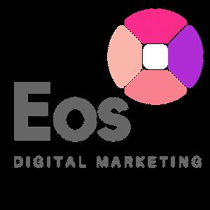 EOS web design consultant