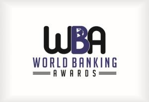 world banking awards announced