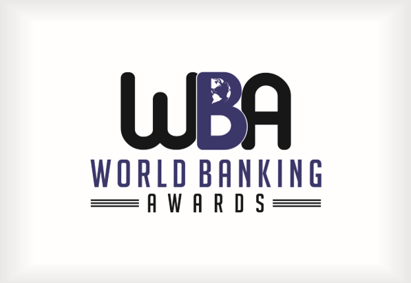 world banking awards announced