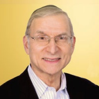 Dentist Martin Bienenstock dds