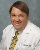 James H. Frank, MD,