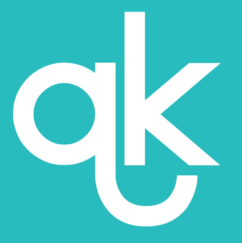 Quickkonnect: One step multi-platform contact exchange