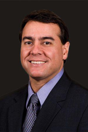 Scott Van Steyn, MD,