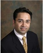Urologist Rajesh Patel md