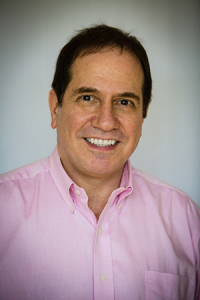 Jerrold M. Snyder, DO, Obstetrician and Gynecologist