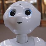 Surf Robotics a new robotic dental company