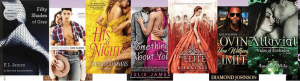 free romance books