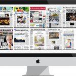 Fiverr Press Release Writing