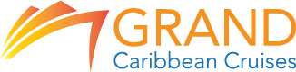 Trip With Grand Caribbean Cruises