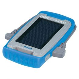 Solar Powered Accessories