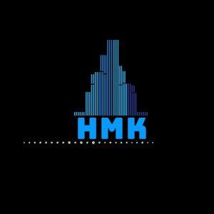 HMK HOLDINGS LP