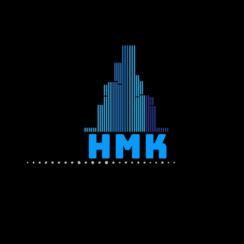 HMK HOLDINGS LP