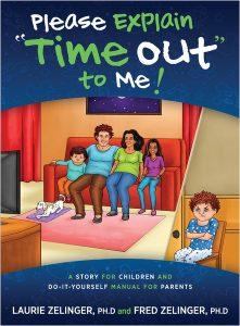 "Please Explain ""Time Out"