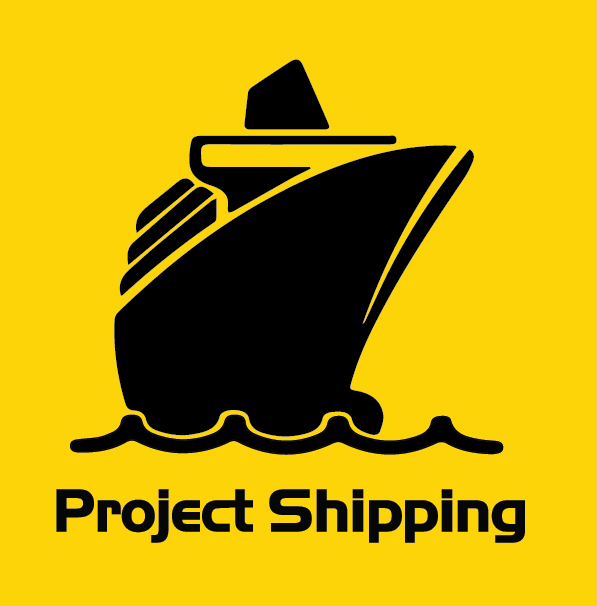 Project Shipping Company Introduces New Services Worldwide