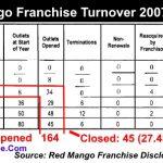 Red-Mango-Franchise