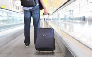 study shows Canadians still confused over travel insurance
