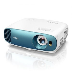 Best Short Throw Home Theater Projector