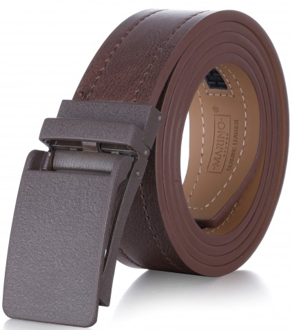 Best Leather Belts