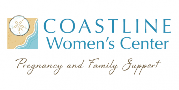 Clemmons Law Firm Donates to Coastline Women's Center