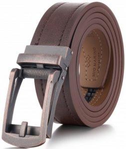 LINXX Buckle belt