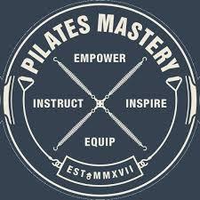 Long Island's Pilates Mastery