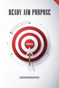 How Finding Your Purpose Can Complete Your Life