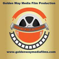 Golden Way Media films