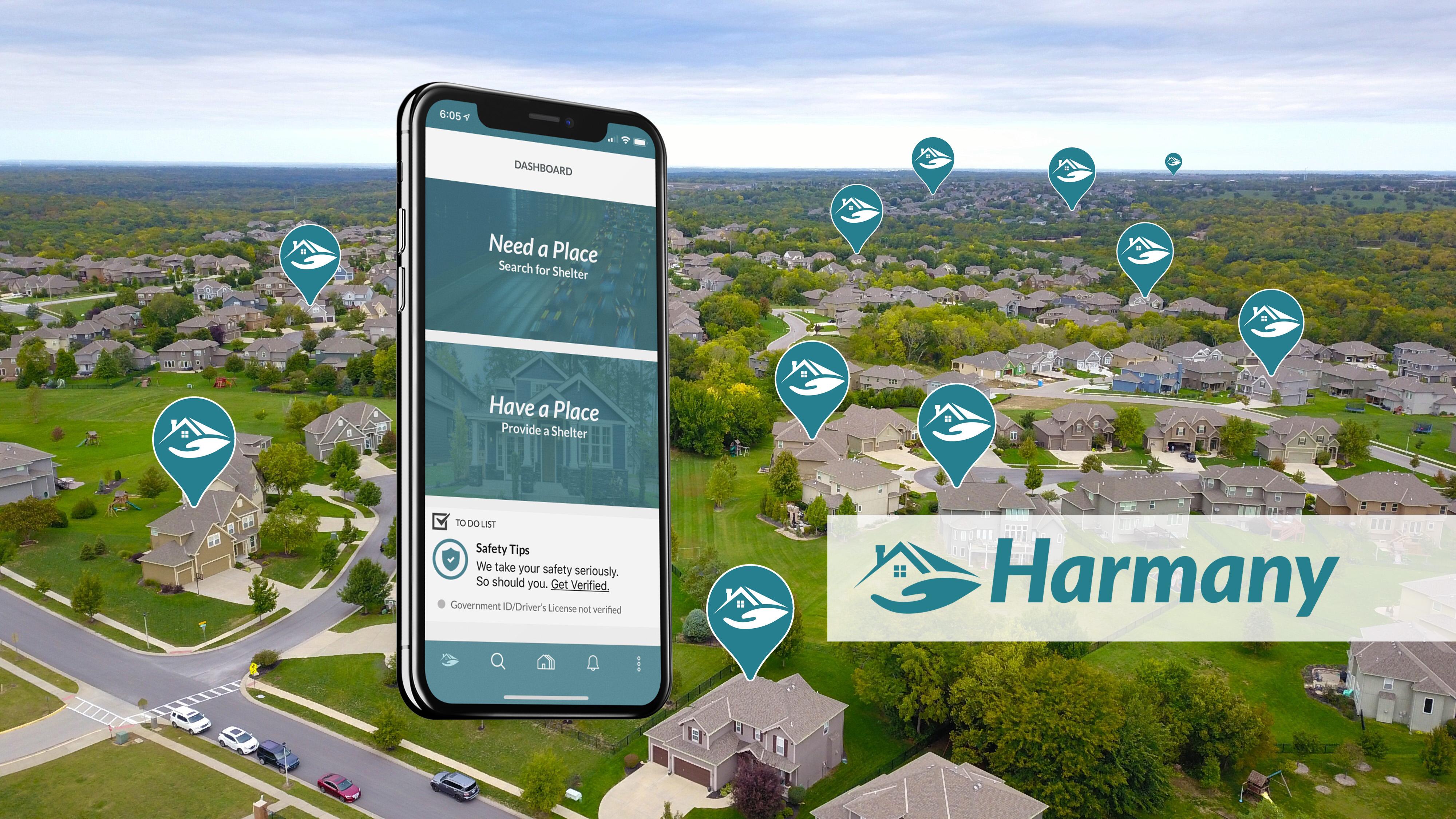 Harmany Hosts Open Homes to 3 Million Hurricane Dorian Evacuees