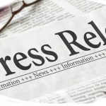 press release writing fiverr
