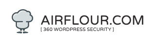 Airflour Ensures WordPress Security to All Its Users