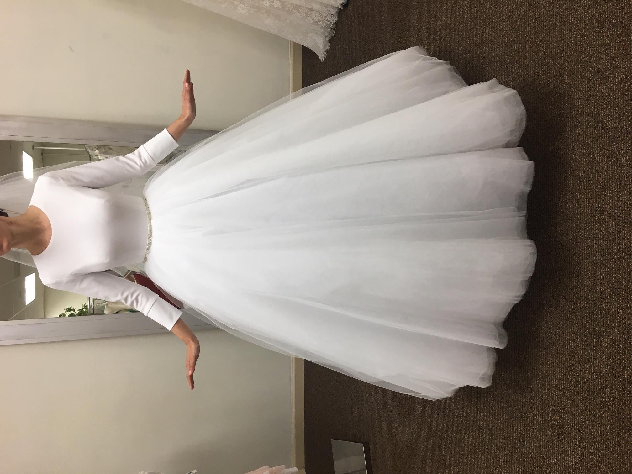 Diamond Bridal Gallery wedding dresses