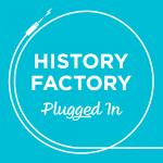 history factory