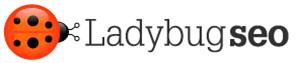 Ladybug SEO service