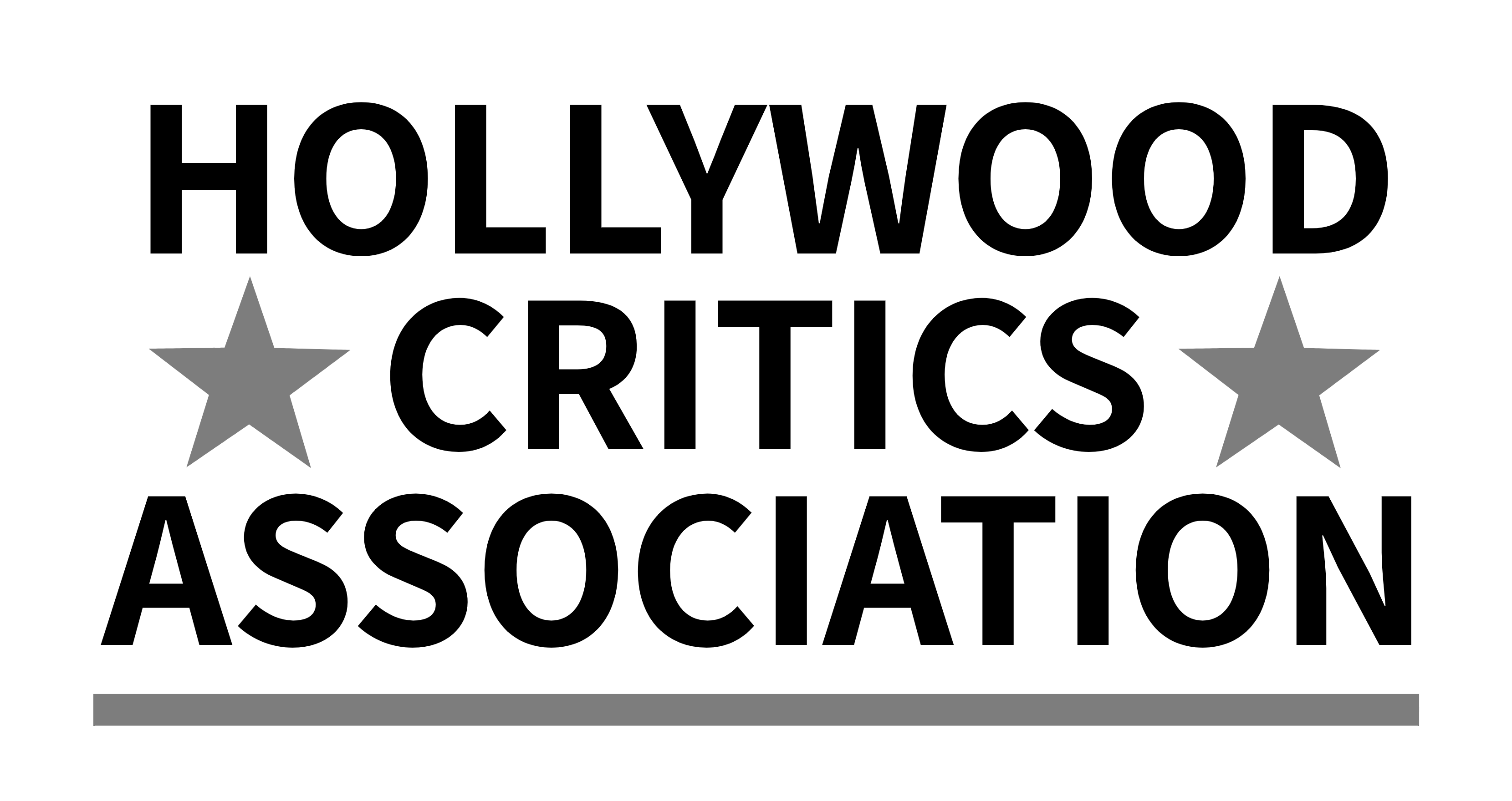 Annual Hollywood Critics Association