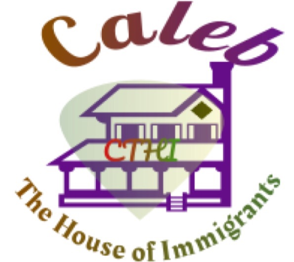 Fiverr Press Release Writing Service Caleb the House Immigrants